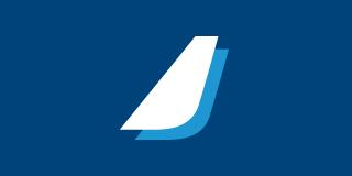 plane-sale.com